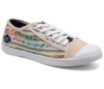 Basic 02 Sneaker in mehrfarbig