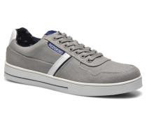 Molki Sneaker in grau