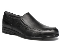 Maitre 8902 Slipper in schwarz