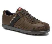 Pelotas Xl 18302 Sneaker in grün