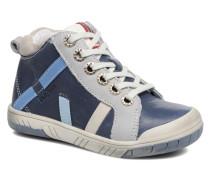 Artistreet Sneaker in blau