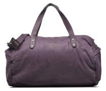 Jade Handtaschen für Taschen in lila