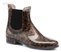 Bradford Stiefeletten & Boots in braun