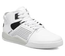 Skytop III Sneaker in weiß