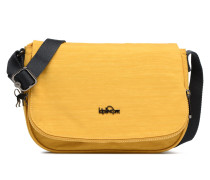 EARTHBEAT S Handtaschen für Taschen in gelb