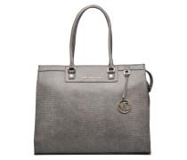 FLASH Assia M Porté épaule Handtaschen für Taschen in grau