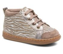 Bouba Bump Stiefeletten & Boots in beige