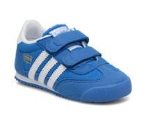 Dragon CF I Sneaker in blau