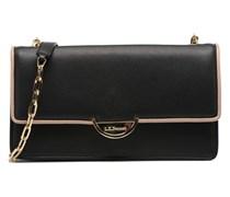 Kati Crossbody S Handtaschen für Taschen in schwarz
