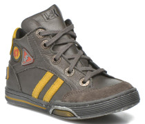 Alberto Sneaker in grau