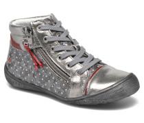 Nerine Sneaker in grau