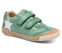 Didrik Sneaker in grün