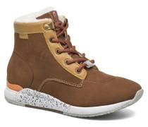 Legendchewie K Sneaker in braun