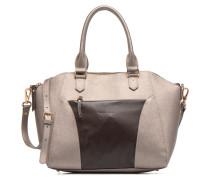 Elisa Handtaschen für Taschen in goldinbronze