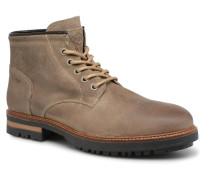 Mombello BC Stiefeletten & Boots in grau
