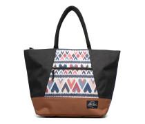 Navarro Shopper Handtaschen für Taschen in mehrfarbig