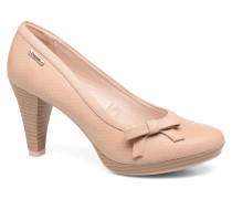 Isabella W66726N Pumps in beige