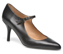 Amalcio Pumps in schwarz