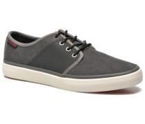 JJ Turbo Sneaker in grau