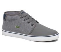 Ampthill 317 1 Sneaker in grau