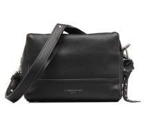 Syracuse Crossbody Handtaschen für Taschen in schwarz