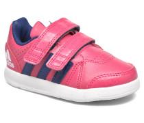 LK Trainer 7 CF I Sportschuhe in rosa