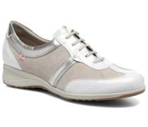 Zaira 9040 Sneaker in mehrfarbig