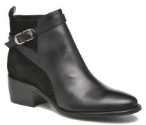 Ascoli Stiefeletten & Boots in schwarz