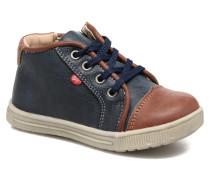 Avignon Sneaker in blau
