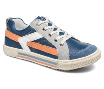 Koyote Sneaker in blau