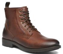 Ansi Stiefeletten & Boots in braun