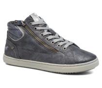 Meike Sneaker in grau
