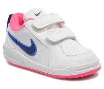 Pico 4 (Tdv) Sneaker in weiß