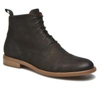 SALVATORE 4264050 Stiefeletten & Boots in schwarz