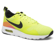 Air Max Tavas Fb (Gs) Sneaker in gelb