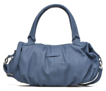 GRACE Shoulderbag Handtaschen für Taschen in blau
