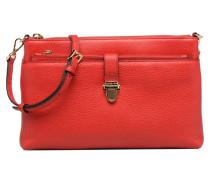 LG Snap Pocket X body Handtaschen für Taschen in rot