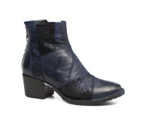 Galmae Stiefeletten & Boots in blau