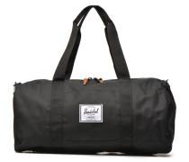 Sutton mv Sporttaschen für Taschen in schwarz