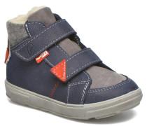 Alazan Sneaker in blau