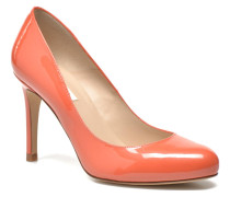 Stila Pumps in orange