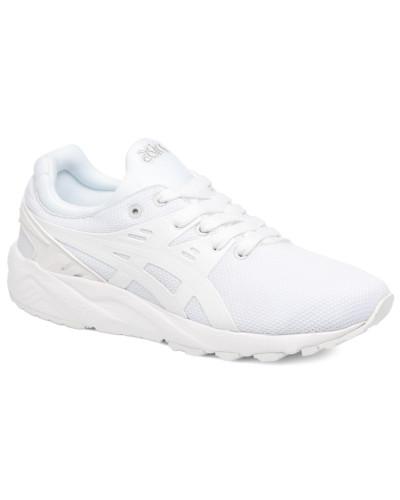 GelKayano Trainer Evo W Sneaker in weiß