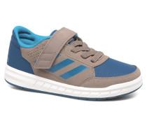 Altasport El K Sneaker in braun