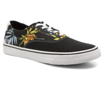 JJ Surf Sneaker in mehrfarbig