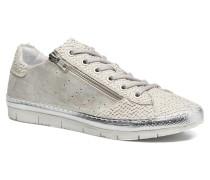 Fiona Sneaker in weiß