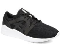 GelLyte Komachi W Sneaker in schwarz