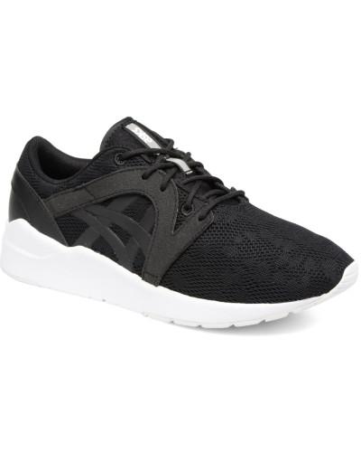 Asics Damen GelLyte Komachi W Sneaker in schwarz
