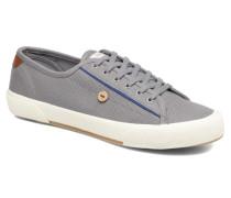 Birch01 Sneaker in grau