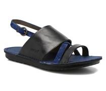 Wawa Sandalen in blau