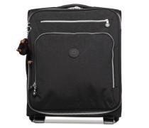 YOURI 50 Reisetasche in schwarz